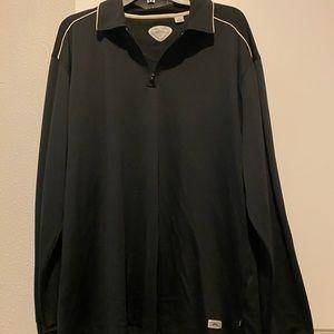 Callaway Golf Shirt - Size XL